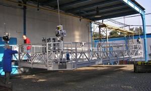 platformy-podwieszane-stros-11