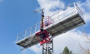 platformy-robocze-stros-11