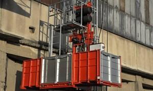 windy-towarowe-stros-11