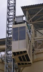 windy-towarowe-stros-15