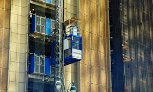 windy-towarowo-osobowe-stros-06