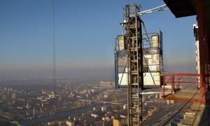 windy-towarowo-osobowe-stros-09